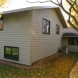 Photo by Wellington Home Improvements. Siding - thumbnail