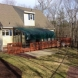 Photo by CORE Remodeling Services, Inc.. Deck Remodel  - thumbnail