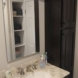 Photo by CORE Remodeling Services, Inc.. Bathroom Remodel  - thumbnail