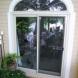 Photo by Wellington Home Improvements. Wellington Patio Doors - thumbnail