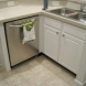 Photo by The Cleary Company. 2nd Story Condo Kitchen - thumbnail