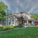 Photo by Mosby Building Arts. An Exterior Transformation - thumbnail