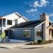 Photo by Melton Design Build. New Home Design & Build  - thumbnail