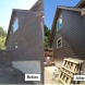 Photo by Ultimate Exteriors of Colorado Inc. Before & After Photos - thumbnail