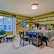 Photo by Oakwood Homes. Colorado Collection - thumbnail