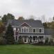 Photo by K & B Home Remodelers, LLC. James Hardie® Siding - thumbnail