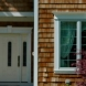 Photo by Siding & Windows Group. Cedar Siding in Northshore & Chicago - thumbnail