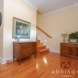 Photo by Addison Homes. Downtown Greenville Home - thumbnail