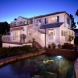 Photo by Masterworks Construction Services. Exteriors / Landscapes/ Outdoor Living - thumbnail