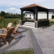 Photo by Degnan Design-Build-Remodel of Madison. Outdoor Living - thumbnail