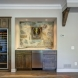 Photo by Moss Building and Design. First Floor Remodel in Reston, VA - thumbnail