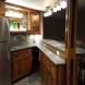 Photo by Becker Home Improvement, Inc.. Home Bar - thumbnail