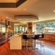 Photo by Mosby Building Arts. Modern Kitchen - thumbnail