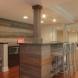 Photo by Redstart Construction Inc.. Lynchburg Ct. - thumbnail