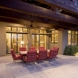 Photo by Legacy Design Build Remodeling. Outdoor Living Area Entry - thumbnail