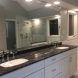 Photo by Leo Lantz Construction, Inc.. Timeless Master Bath - thumbnail
