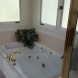 Photo by Leo Lantz Construction, Inc.. Timeless Master Bath - thumbnail