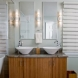 Photo by HomeTech Renovations, Inc.. Spa Master Bath  - thumbnail