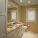 Photo by HomeTech Renovations, Inc.. Traditional Master - thumbnail