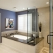 Photo by HomeTech Renovations, Inc.. Transitional Master - thumbnail
