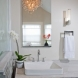 Photo by HomeTech Renovations, Inc.. Contemporary Master Bath  - thumbnail