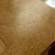 Photo by HomeTech Renovations, Inc.. Rustic Master Bath  - thumbnail