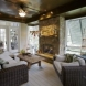 Photo by Wood Wise Design & Remodeling Inc.. Outdoor Living Area Entry - thumbnail