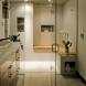 Photo by HomeTech Renovations, Inc.. Steam Bath - thumbnail