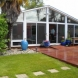 Photo by Champion Windows of Portland. Outdoor Living Entry - thumbnail