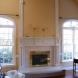 Photo by HomeTech Renovations, Inc..  - thumbnail