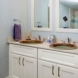 Photo by HomeTech Renovations, Inc..  - thumbnail
