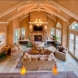 Photo by Leff Construction. New Custom Home - thumbnail