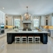 Photo by Moss Building and Design. Addition in Fairfax Station, VA - thumbnail