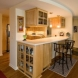 Photo by Washtenaw Woodwrights. Two Story Addition with Master Suite and Kitchen Remodel - thumbnail