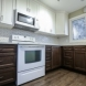 Photo by Peak Improvements LTD. Kitchen Remodel - thumbnail