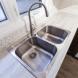 Photo by Peak Improvements LTD. Kitchen Remodel - thumbnail