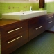 Photo by Becker Home Improvement, Inc.. Bathrooms - thumbnail