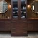 Photo by Becker Home Improvement, Inc.. Bathrooms - thumbnail