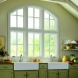 Photo by Bee Window, Inc.. Infinity Window - thumbnail