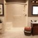 Photo by Bee Window, Inc.. Bathroom Remodel - thumbnail