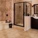 Photo by Bee Window, Inc.. Bathroom Remodel - thumbnail