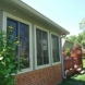 Photo by Bee Window, Inc.. Porch Conversion - thumbnail