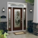 Photo by Bee Window, Inc.. Entry Doors - thumbnail