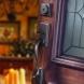 Photo by Bee Window, Inc.. Entry Doors - thumbnail