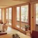 Photo by Bee Window, Inc.. Patio Doors - thumbnail