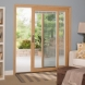 Photo by Bee Window, Inc.. Patio Doors - thumbnail