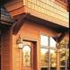 Photo by Bee Window, Inc.. Siding - thumbnail