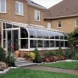 Photo by Bee Window, Inc.. Sunrooms - thumbnail