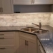 Photo by Otterbeck Builders Inc.. Kitchen Remodel - Repeat Client  - thumbnail