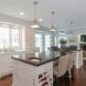 Photo by Redstart Construction Inc.. Kingshill  - thumbnail